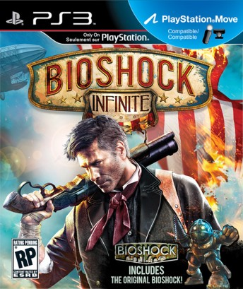 bioshock_infinite_ps31